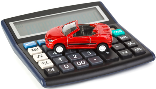 Compare car insurance companies ireland