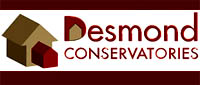 Desmond Conservatories and Sunroom Extensions Cork