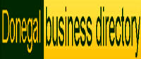 Business Directory of Donegal