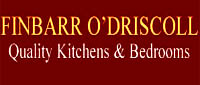 Finbarr O'Driscoll Fitted Kitchens Cork